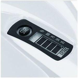 ... Filtračná kanvica Brita Aluna XL Memo biela + 2 ks filtra Maxtra Plus  ... 86f583ac926