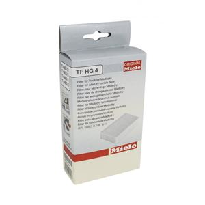 Miele TF-HG4 6202520 filter do sušičky Medicdry