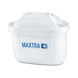 Brita Maxtra Plus filter 1 ks