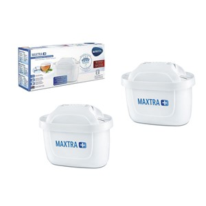 Brita Maxtra Plus filter 2 ks