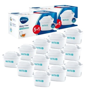 Brita Maxtra Plus Pure Performance filtre 12 ks