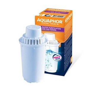 Aquaphor B100-6 filter 1 ks