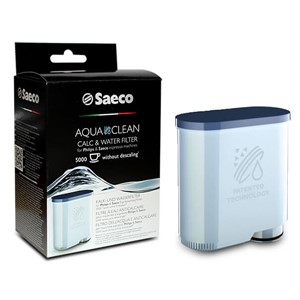 Saeco AquaClean CA6903/00 filter 1 ks