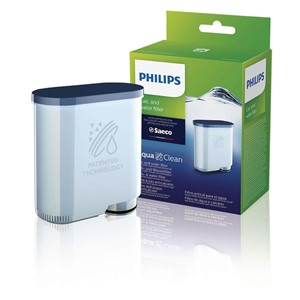 Philips AquaClean CA6903/10 filter 1 ks