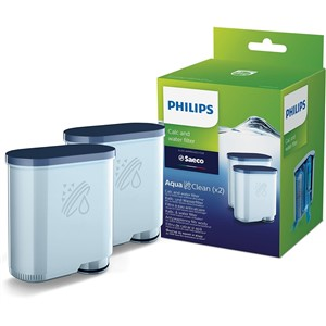 Philips AquaClean CA6903/22 filter 2 ks