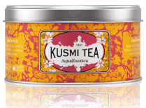 Kusmi Tea AquaEcotica 25 g